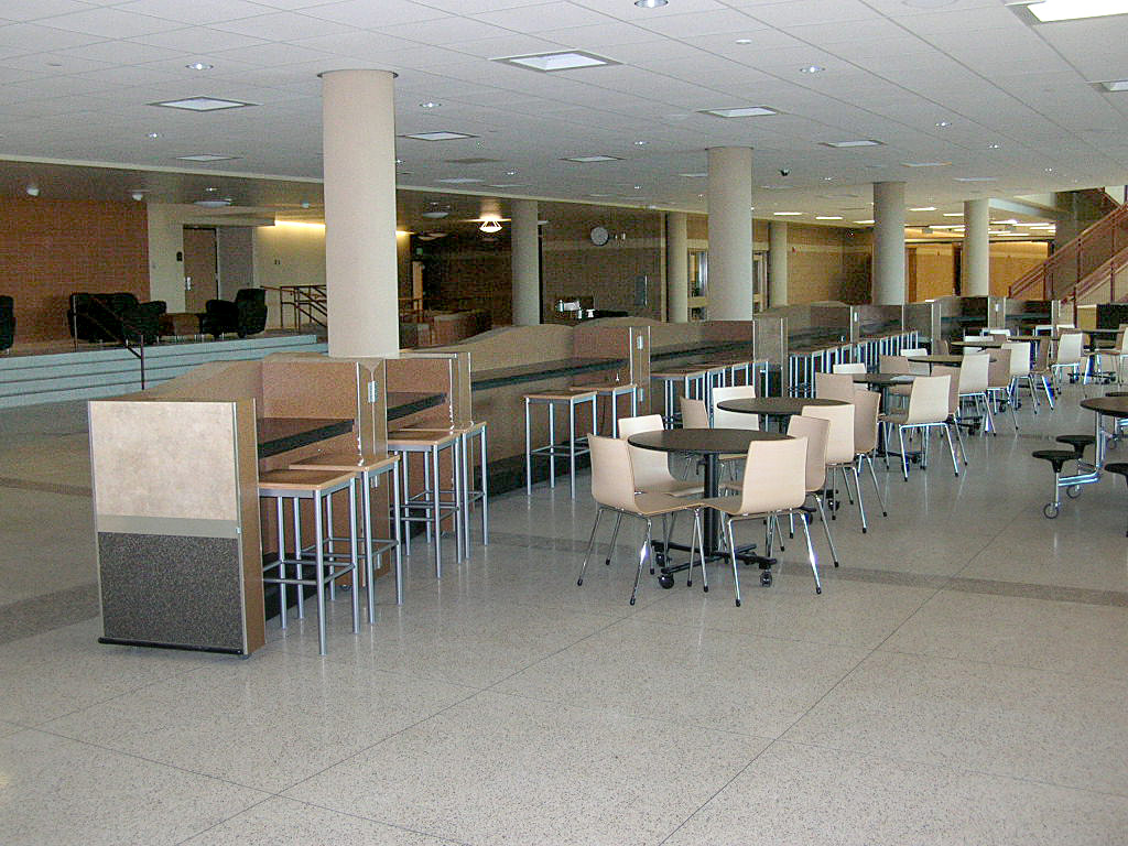 library study carrels tables library furniture panels felling products