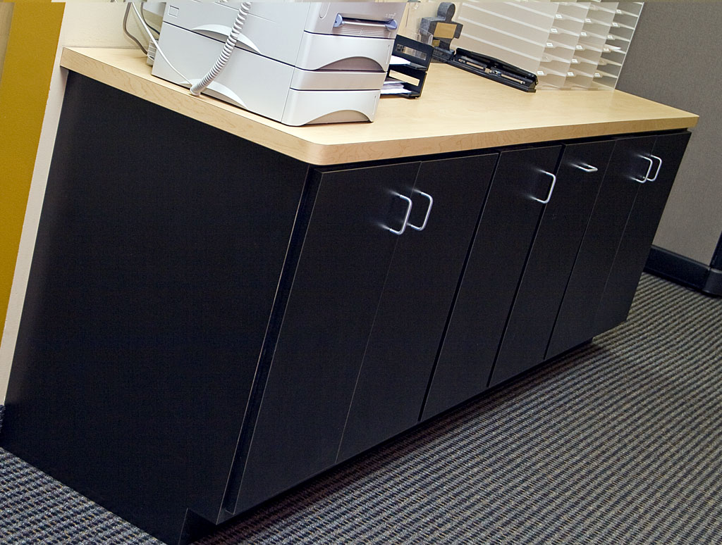 office storage cabinetts desks with