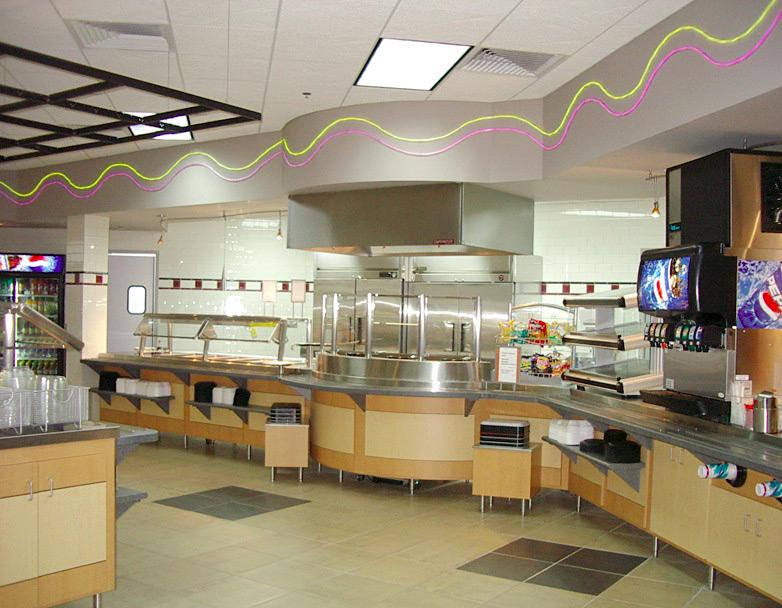 Seagate Technologies - Bloomington, MN