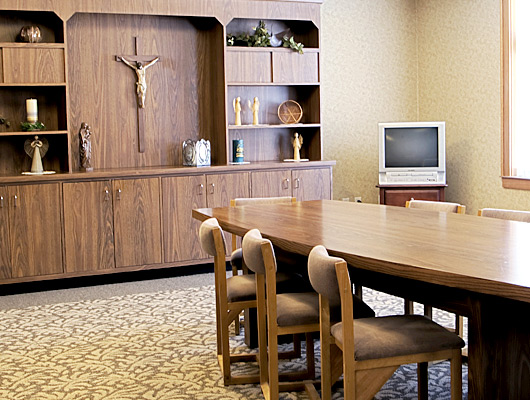 Credenza Conference Room : Conference tables lecterns room credenza cabinets