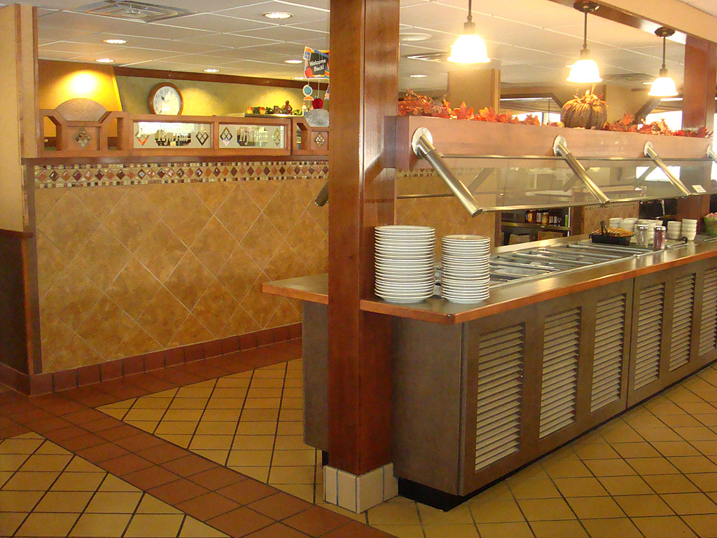 Commercial Cabinets Office Furniture Restaurant Bar Furniture Felling Products
